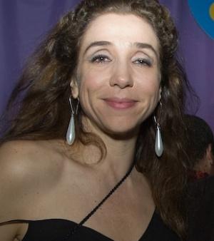 Marisa-Orth-g-20091002